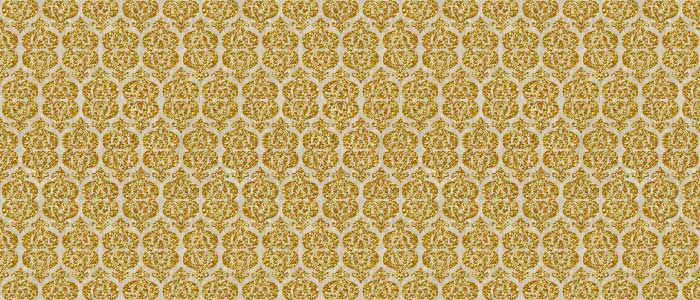 gold-damask-pattern-5