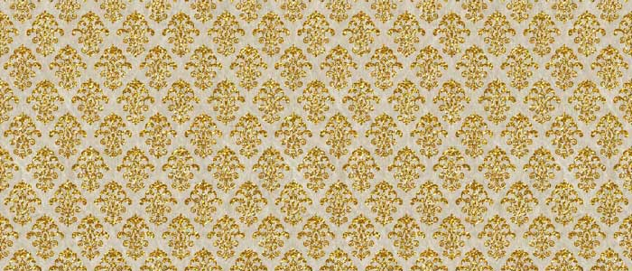 gold-damask-pattern-6