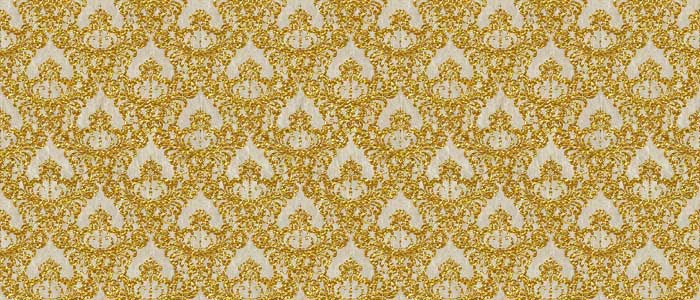gold-damask-pattern-7