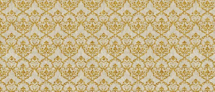 gold-damask-pattern-8