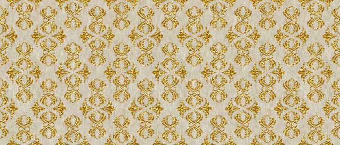 gold-damask-pattern-9