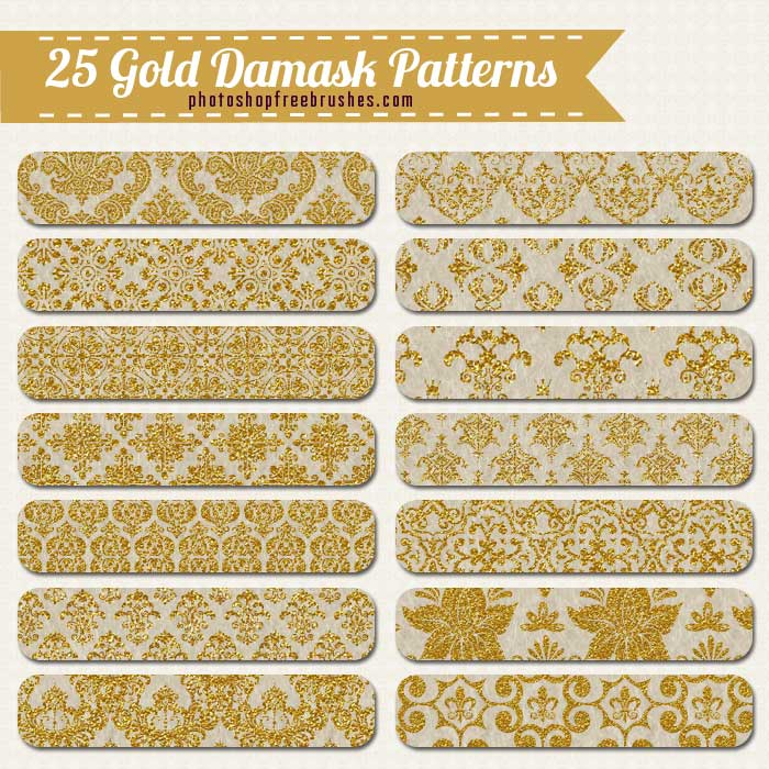 gold-damask-patterns-prev