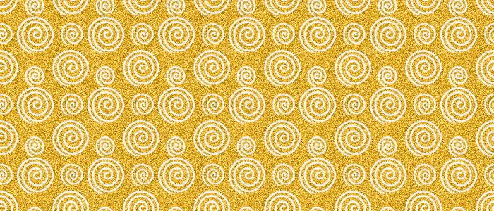 gold-sparkling-background-11