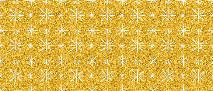 gold-sparkling-background-14