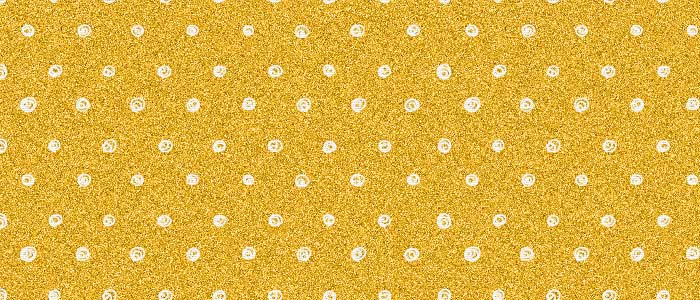 gold-sparkling-background-17