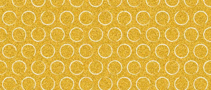 gold-sparkling-background-18