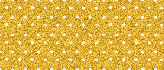 gold-sparkling-background-19