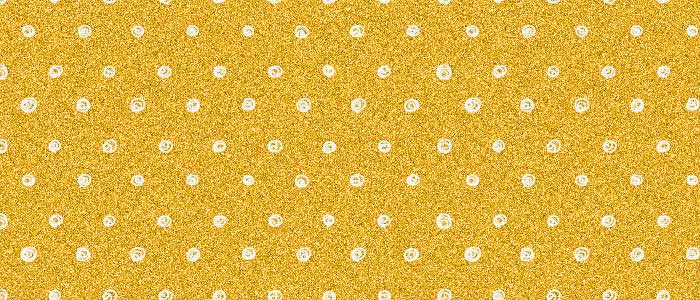 gold-sparkling-background-20