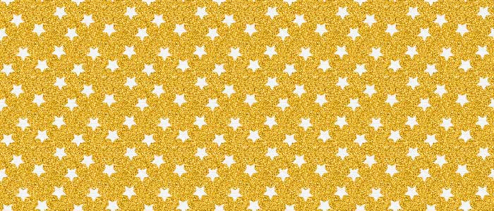 gold-sparkling-background-3