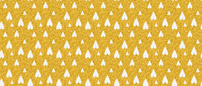 gold-sparkling-background-5