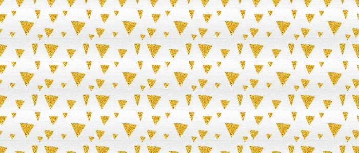 gold-sparkling-pattern-12