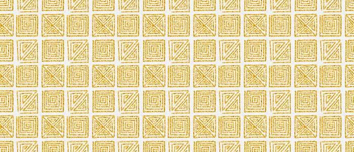 gold-sparkling-pattern-13