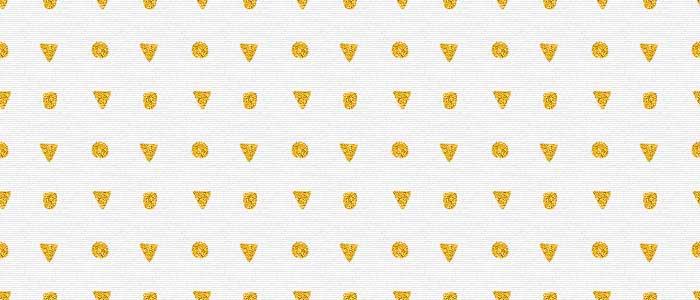 gold-sparkling-pattern-15