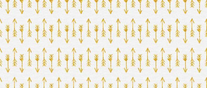 gold-sparkling-pattern-16
