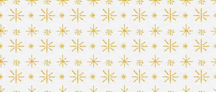 gold-sparkling-pattern-17