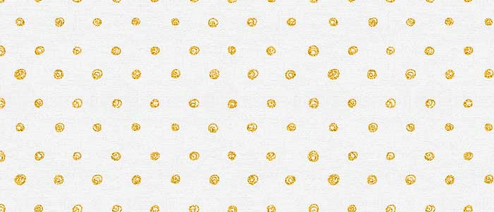 gold-sparkling-pattern-20