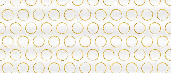 gold-sparkling-pattern-21