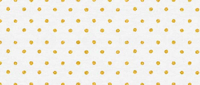 gold-sparkling-pattern-22