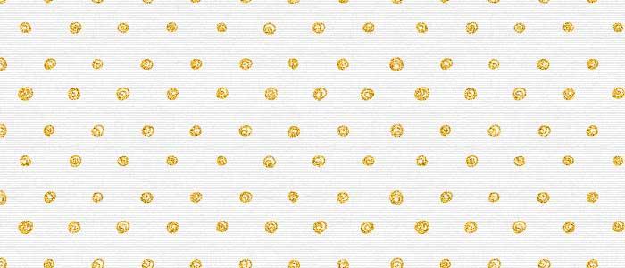 gold-sparkling-pattern-23