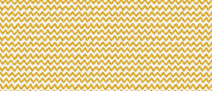 gold-sparkling-pattern-4