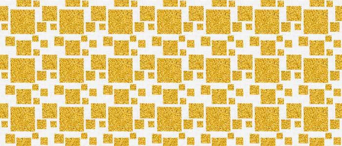 gold-sparkling-pattern-5