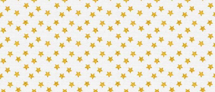 gold-sparkling-pattern-6
