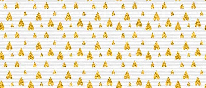 gold-sparkling-pattern-8