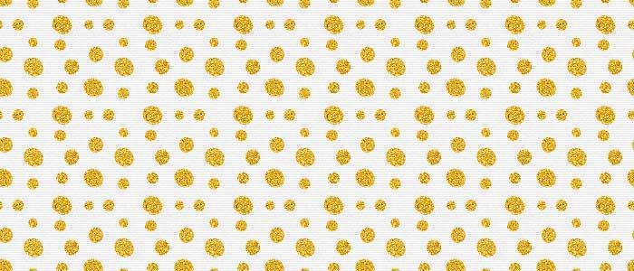 gold-sparkling-pattern-9