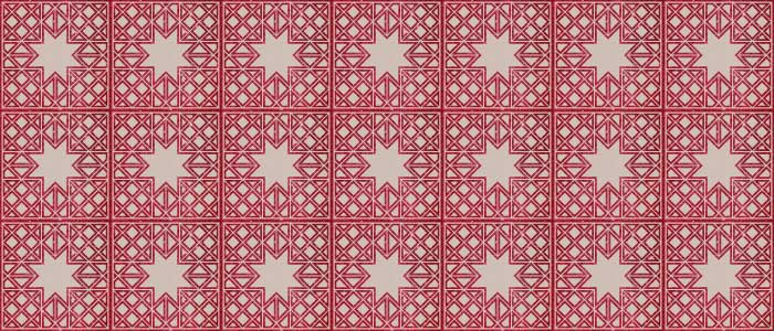 red-glitter-patterns-11