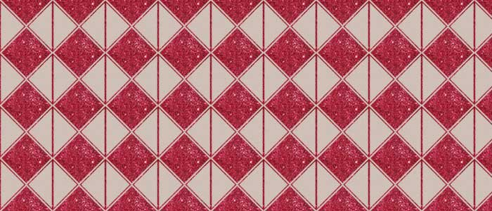 red-glitter-patterns-12