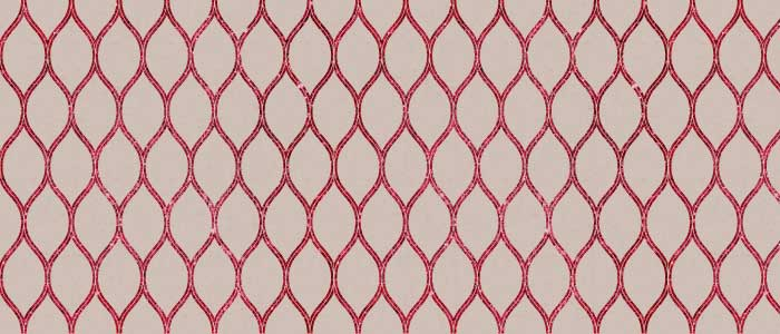 red-glitter-patterns-4