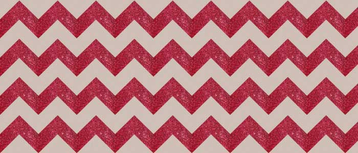 red-glitter-patterns-8