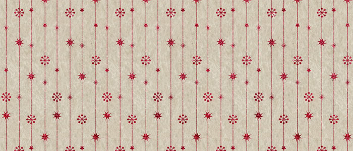 red-sparkling-holiday-pattern-1