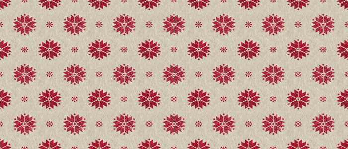 red-sparkling-holiday-pattern-10