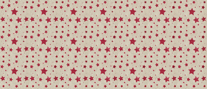 red-sparkling-holiday-pattern-11