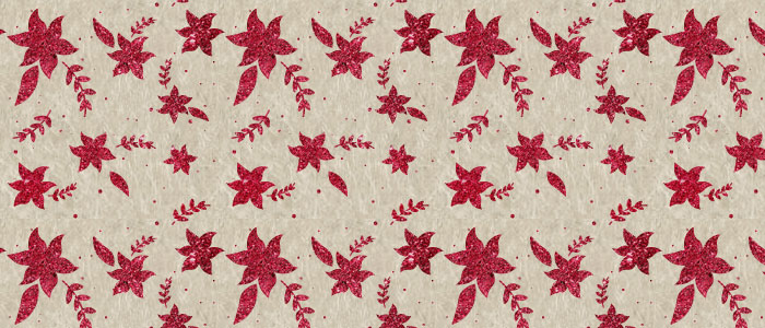 red-sparkling-holiday-pattern-12