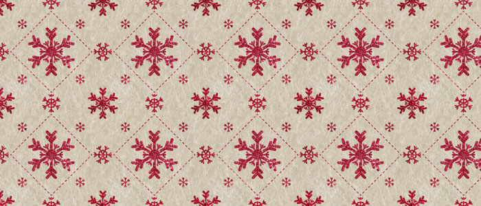 red-sparkling-holiday-pattern-13