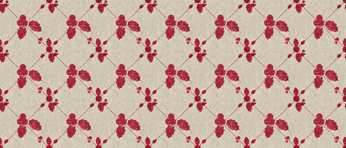 red-sparkling-holiday-pattern-14