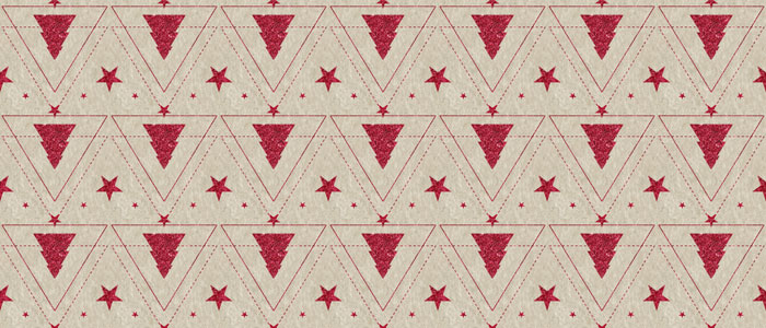 red-sparkling-holiday-pattern-15