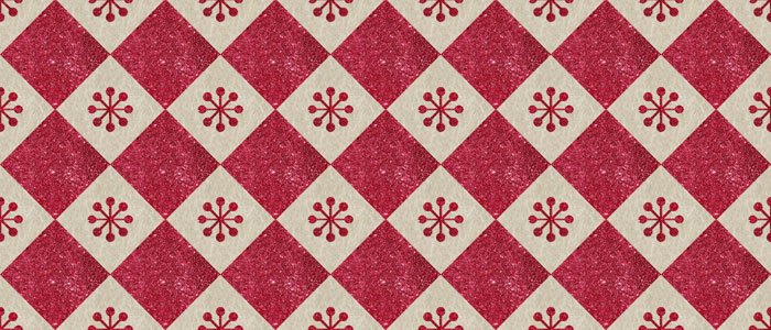 red-sparkling-holiday-pattern-2