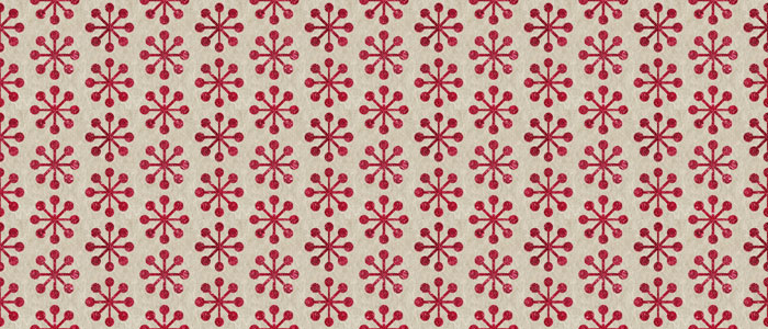 red-sparkling-holiday-pattern-3