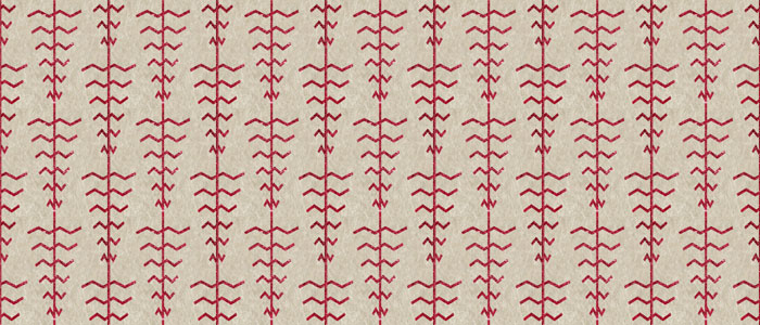 red-sparkling-holiday-pattern-5