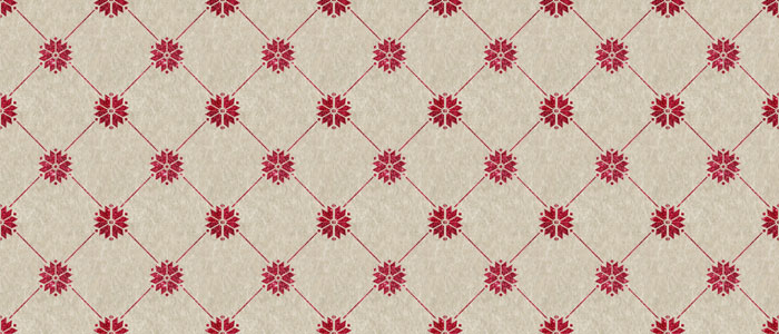 red-sparkling-holiday-pattern-6