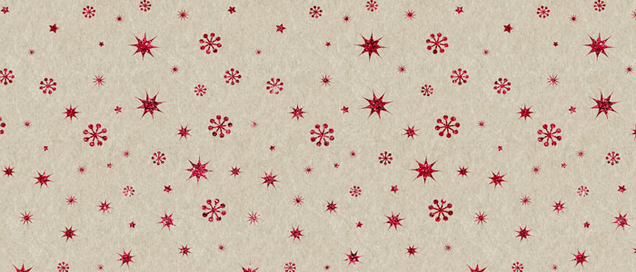 red-sparkling-holiday-pattern-7