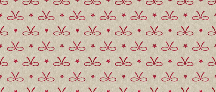 red-sparkling-holiday-pattern-8