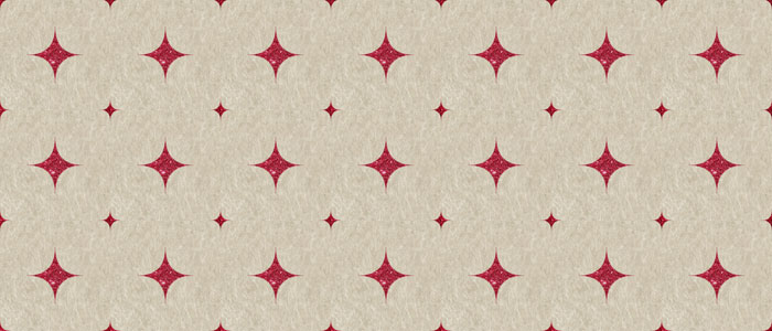 red-sparkling-holiday-pattern-9