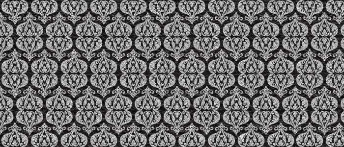 silver-damask-vintage-pattern-1