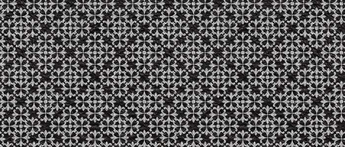 silver-damask-vintage-pattern-10