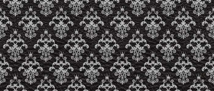 silver-damask-vintage-pattern-11