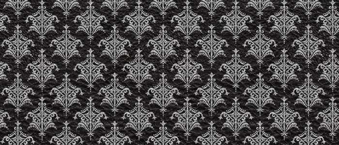 silver-damask-vintage-pattern-12